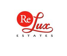 Relux Услуги по работе с недвижимостью