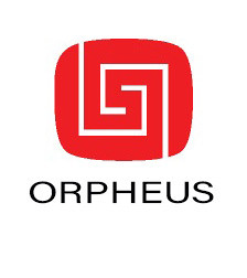 Группа компаний Orpheus