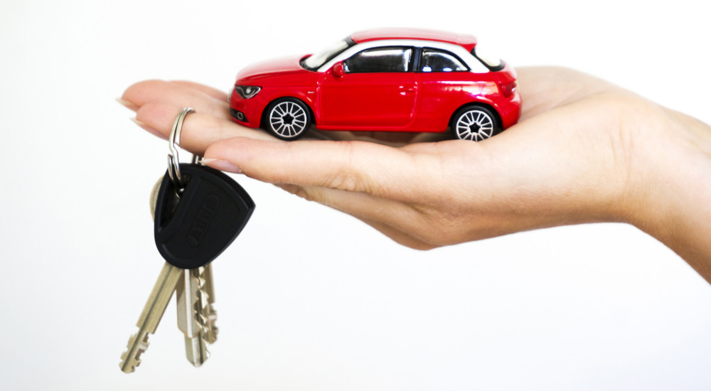 Car Leasing In Cyprus
