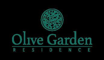 Olive Garden Residence