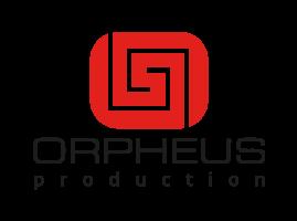 Orpheus Production