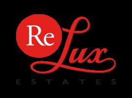 ReLux Estates